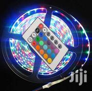 Led Strip Lights | Stage Lighting & Effects for sale in Nairobi, Nairobi Central