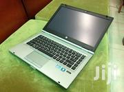 Proven Hp 8460p Core I5 Hdd 320gb Ram 4gb Processor 2.60ghz. Call Us. | Laptops & Computers for sale in Nairobi, Nairobi Central