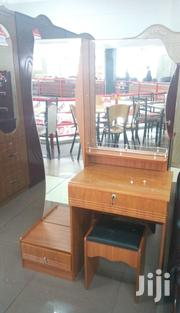 Double Dresser | Furniture for sale in Nairobi, Embakasi