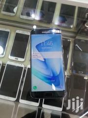 Samsung Galaxy S7 edge 32 GB | Mobile Phones for sale in Kiambu, Hospital (Thika)