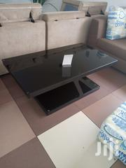 Coffee Table | Furniture for sale in Nairobi, Mathare North