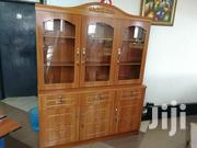 Dining Cabinet | Furniture for sale in Nairobi, Lower Savannah