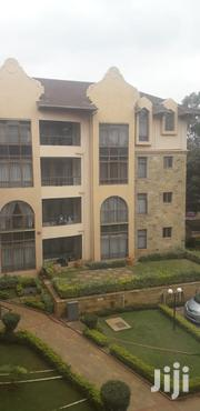 Kilimani,Muringa Rd,Splendid Three Bedroom All en Suite With DSQ | Houses & Apartments For Rent for sale in Nairobi, Kilimani