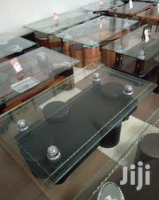 Puff Coffee Table | Furniture for sale in Nairobi, Waithaka