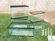Glass Containers | Home Accessories for sale in Kiambu, Juja