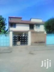 Greenfield Maisonette 3 Bedrooms With 1 Bedroom Extension for Sale | Houses & Apartments For Sale for sale in Nairobi, Harambee