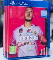 Fifa 20 Standard Edition | Video Games for sale in Nairobi, Nairobi Central