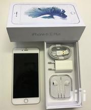 New Apple iPhone 6s Plus 64 GB Silver   Mobile Phones for sale in Nairobi, Nairobi Central