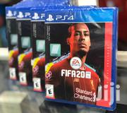Fifa 2020(Champions) | Video Games for sale in Nairobi, Nairobi Central