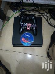 Playstation 4 Gaming Machine | Video Game Consoles for sale in Nairobi, Nairobi Central