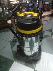 Vacuum Cleaner 50 Liters | Home Appliances for sale in Nairobi, Nairobi Central