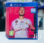 Ps4 FIFA 20 Std Edition | Video Games for sale in Nairobi, Nairobi Central