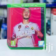 Fifa 2020 For Ps4 And Ex Box One | Video Games for sale in Nairobi, Nairobi Central