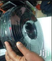 Rg59 Cctv Cable | Accessories & Supplies for Electronics for sale in Nairobi, Nairobi Central