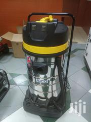 100 Liters Vacuum Cleaner | Home Appliances for sale in Nairobi, Pangani
