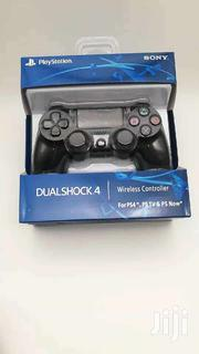 Ps4 Gaming Pads | Video Game Consoles for sale in Uasin Gishu, Kapsoya