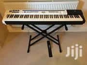 Casio Privia Px 5swe Digital Pianos | Musical Instruments for sale in Nairobi, Kilimani