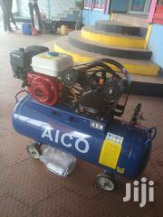 Air Compressor 100liters | Manufacturing Equipment for sale in Nairobi, Nairobi Central