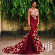 Evening Dresses Long Mermaid Long Mermaid Women Evening Dress Long | Clothing for sale in Mombasa, Majengo
