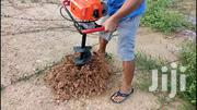 Earth Auger | Electrical Tools for sale in Mombasa, Bamburi