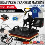 Heat-press Branding Machine | Printing Equipment for sale in Nairobi, Nairobi Central