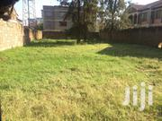 55*110 Prime Plot For Sale At Entrance Of Thika Town | Land & Plots For Sale for sale in Kiambu, Juja