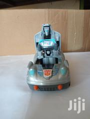 Transformer Car | Toys for sale in Kiambu, Murera