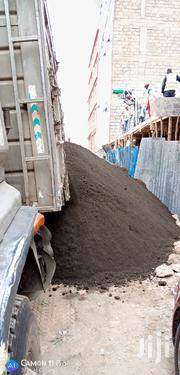 Clean Sand   Building Materials for sale in Nairobi, Kasarani