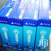 Ps4 Slim Console Bundle | Video Game Consoles for sale in Nairobi, Nairobi Central