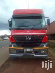 Mercedes Benz | Trucks & Trailers for sale in Nairobi, Nairobi Central