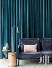 Heavy Curtains | Home Accessories for sale in Nairobi, Embakasi