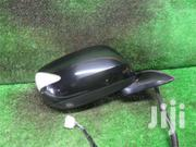 Honda Fit Side Mirror | Vehicle Parts & Accessories for sale in Nairobi, Nairobi Central