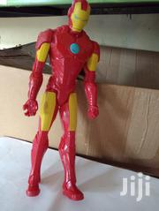 Red Ironman | Toys for sale in Kiambu, Murera
