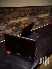 Laptop Dell 4GB SSD 128GB | Laptops & Computers for sale in Nairobi, Nairobi Central