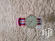 Lady Watches | Watches for sale in Mombasa, Bamburi