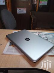 Hp Laptop Still New 2gb Ram 500gb Hdd At 28k | Laptops & Computers for sale in Uasin Gishu, Kimumu