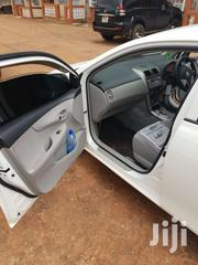 Toyota Corolla 2012 White | Cars for sale in Uasin Gishu, Kapsoya