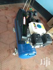 Air Compressor Machine | Manufacturing Equipment for sale in Nairobi, Nairobi West