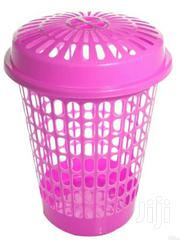 Laundry Basket | Home Accessories for sale in Kiambu, Murera