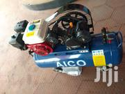 100litres Air Compressor | Vehicle Parts & Accessories for sale in Laikipia, Nanyuki