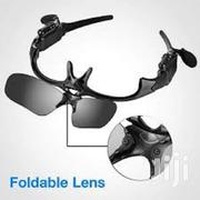 Bluetooth Sunglasses High Quality | Accessories for Mobile Phones & Tablets for sale in Nairobi, Nairobi Central