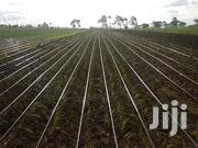 Drip Irrigation KIT | Farm Machinery & Equipment for sale in Nairobi, Nairobi South
