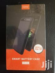 iPhone 7+,8+ Smart Battery Case | Accessories for Mobile Phones & Tablets for sale in Nairobi, Nairobi Central