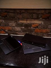 Laptop Dell 4GB Intel Core i3 SSD 128GB | Laptops & Computers for sale in Nairobi, Nairobi Central