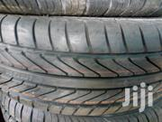205/65R15 Achilles Platinum Tyre   Vehicle Parts & Accessories for sale in Nairobi, Nairobi Central