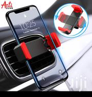 Car Phone Holder | Accessories for Mobile Phones & Tablets for sale in Nairobi, Karen