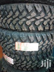 235/75 R15 Maxxis Bighorn MT Tyres | Vehicle Parts & Accessories for sale in Nairobi, Nairobi Central
