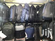 3 in One Laptop Bags | Bags for sale in Nairobi, Nairobi Central