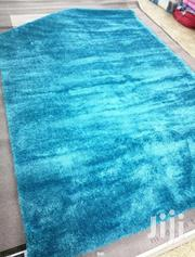 Blue Plain Luxury Carpet | Home Accessories for sale in Nairobi, Nairobi Central