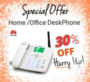 Deskphone - Wireless | Home Appliances for sale in Nairobi, Nairobi Central